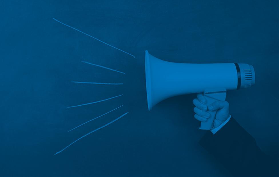 Noise Complaint Investigation