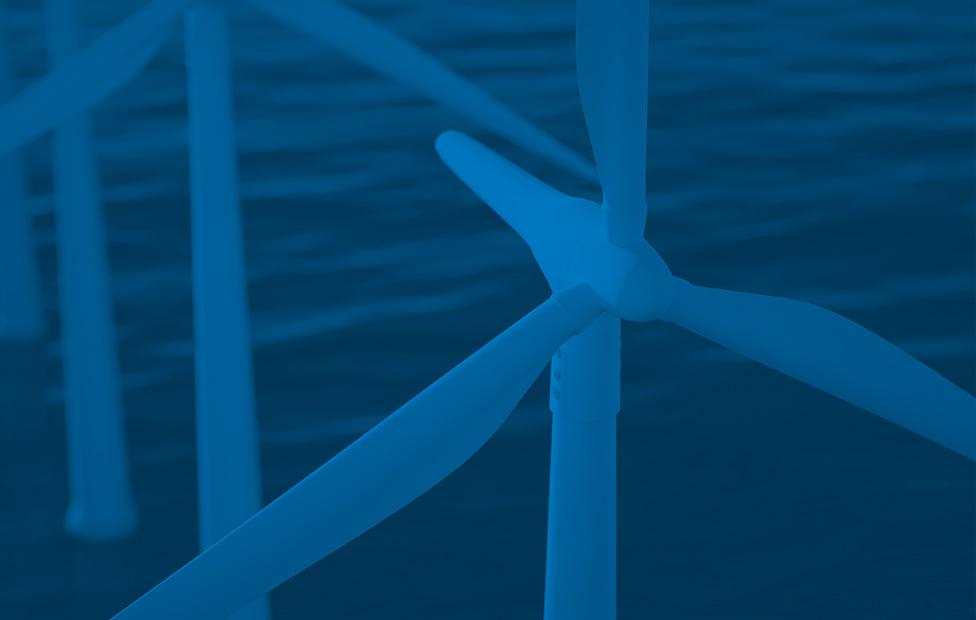 UKAS Accredited Acoustic Wind Turbine Testing